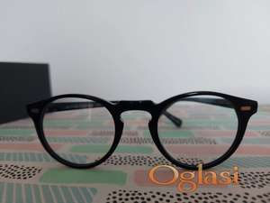 Oliver Peoples OV5186 Gregory Pack dioptrijki okvir