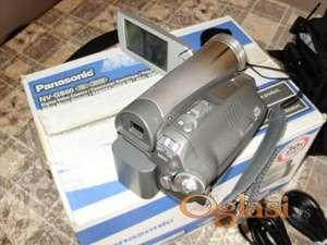 Novi Sad Panasonic digitalna kamera,