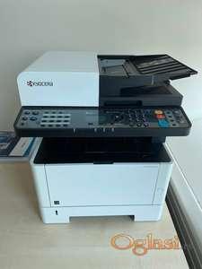 Kyocera ECOSYS M2135DN multifunkcijski štampači