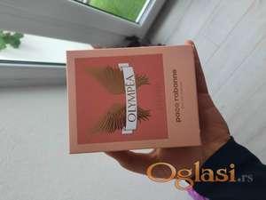 Olimpea Legend 50 ml original