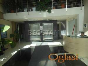 Novi Beograd - Blok 63 AZZARO ID#40926