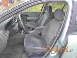 Vranje Renault Laguna 1.9TDI 2002