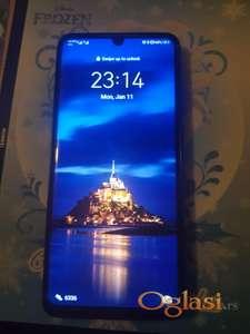 Huawei p30 pro najjaca verzija