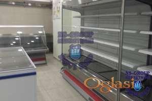 PODBARA LOKAL 021-662-0001