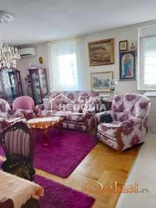 Nov, lux troiposoban stan kod Đeram pijace ID#7268