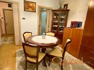 ADAMOVICEVO N., 48 m2, 81350 EUR