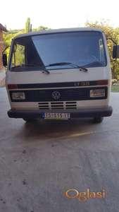 Volkswagen Lt 35