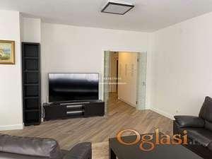 Prodaja stanova na Dedinju-Uknjižen stan od 100m2, garaža,novogradnja