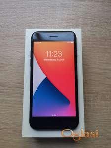 Iphone 7, 32gb odlično očuvan