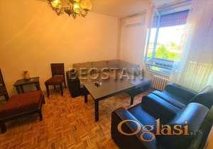 Novi Beograd - Stari Merkator ID#41695