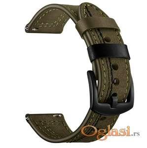 Samsung Gear 2 Neo R381 kožna narukvica kaiš