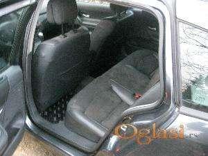 Renault Laguna TechLine 2004