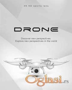 Dron F60 sa kamerom