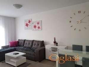 Apartman GEA 19 -  Novi Sad, Centar