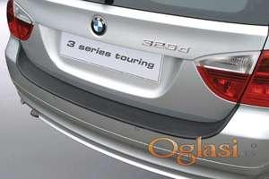 BMW znak za gepek vrata E91 '3 karavan