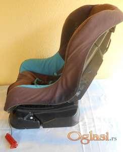 Auto sedište za decu
