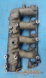 Usisna grana za Alfu 156- 1.9JTD 8V