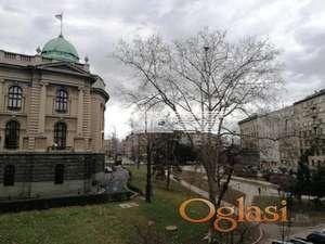 PANČEVO, Dunavska (801) ID#801