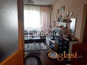 Komforan dvosoban stan u Krnjači ID#6352