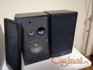 Prodajem zvučnike