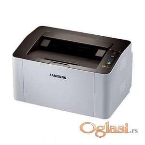 Štampač Samsung M2026W Laserski, crni
