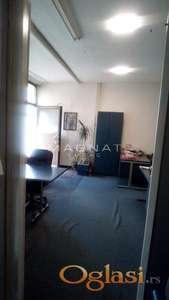 Poslovni prostor - Blok 61 ID#2150