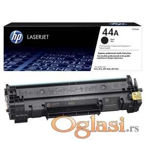 NOVO! HP cf244A za štampač HP M15/ M28