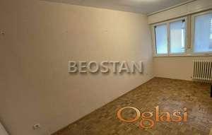 Novi Beograd - Hotel Jugoslavija ID#40917