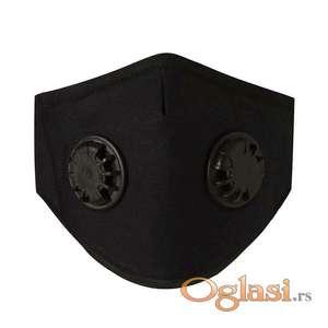 Zaštitna maska za lice