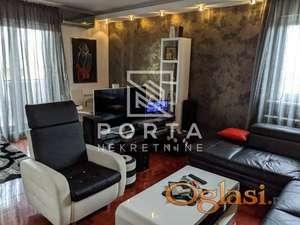 Prodaja stan,Beograd,Palilula,Višnjička banja,lux,3.5,90m2,133000 eur,hitno ID#1139