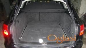 Zemun Audi A6 2.0 tdi avant 2009