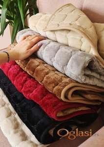 Prekrivač set (trosed-dvosed-fotelja)