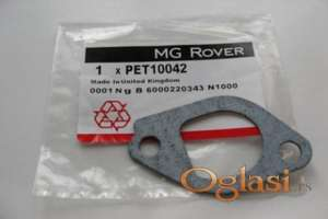 Zaptivače glave motora za Rover 200, 25, 45 i 75