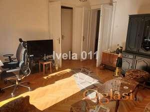 Renoviran salonac - Hajduk-Veljkov venac ID#2149