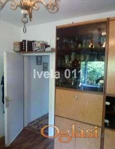 Uknjižen stan kod Torlaka ID#2070