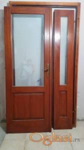 Vrata unutrasnja