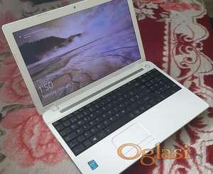 Toshiba i5-4200m/ 8-ram/ 240GB SSD