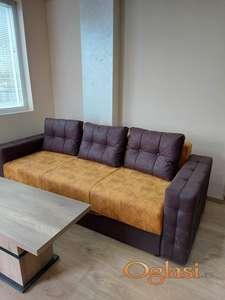 Izdajem lux apartman na Zlatiboru 40m2