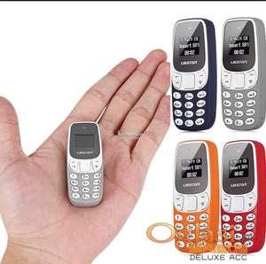 Mini telefon Nokia BM10