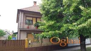 Kuća u Šimanovcima