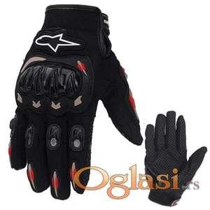 Alpinestars rukavice za motor