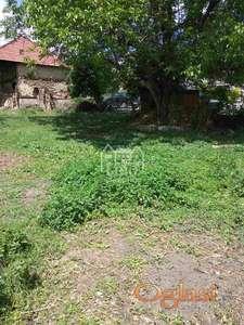 PLAC Gornji Komren 7.61 a ID#1425