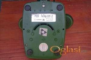 žični telefon Simens