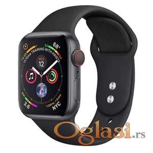 Apple watch narukvica, kais, narukvice