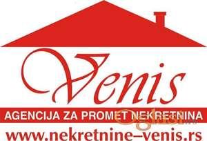 BULEVAR OSLOBOĐENJA - POSLOVNI PROSTOR 155 m2 - 2300 Evra ID#1072