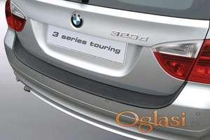BMW znak za gepek vrata E91 `3 karavan