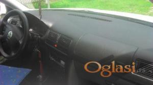 Loznica Volkswagen - VW Golf 4 TDI karavan