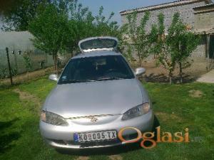 Kovin Hyundai Lantra 1996