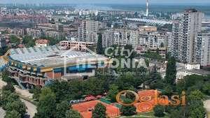 Green Residence, nov, komforan trosoban stan ID#6979
