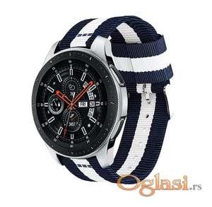 Samsung galaxy watch, Huawei watch gt, samsung gear S3